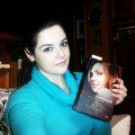 Articol oaspete: Academia Vampirilor in comparatie cu cartea