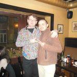 Ce inseamna  cuvantul Minunat pentru Bogdan Daradan