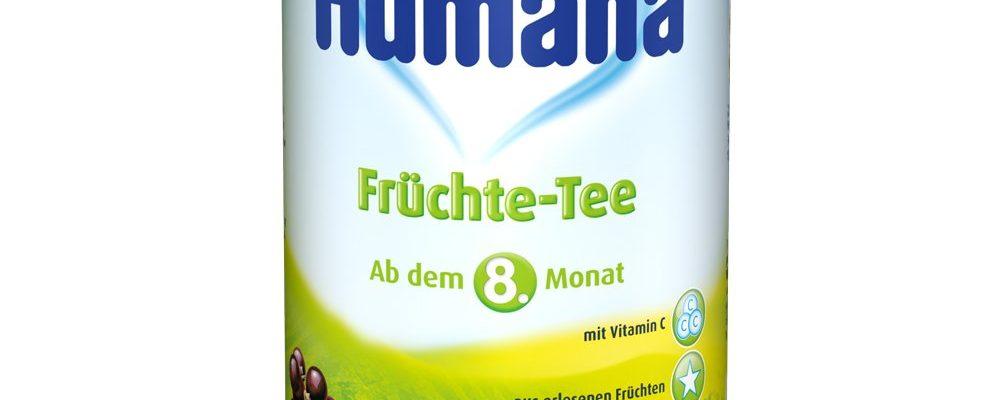 Mamicile gasesc ceaiuri pentru bebelusi acum si pe nichiduta.ro! Rolul si importanta ceaiurilor pentru nou-nascuti