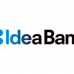 De la altii: Idea Bank