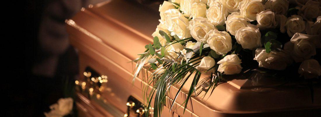 Care sunt cele mai cunoscute obiceiuri de inmormantare?