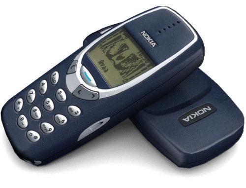 Telefonul nu mai e de ajuns