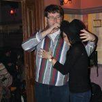 Miercurea fara cuvinte – MEGA-Bucuresti Blog-meet