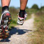 De la altii: Miscare in fiecare zi, alearga de kilograme in plus si probleme de sanatate